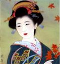 Kobido-Masaje-Facial-Japones-Rejuvenecete_4