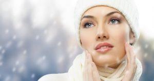 maquillaje-efecto-frio-para-el-invierno