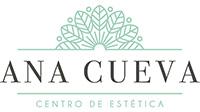 Ana Cueva Estética